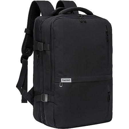 Twin Peaks Express FedEx Backpack Daypack Rucksack Laptop Shoulder Bag with USB Charging Port