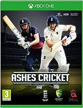 xbox ashes cricket