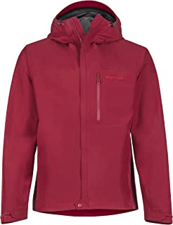 Respirante Femme imperm/éable /à leau v/êtement de Ski et Snowboard Coupe-Vent Marmot Wms Spire Jacket Veste de Neige Hardshell