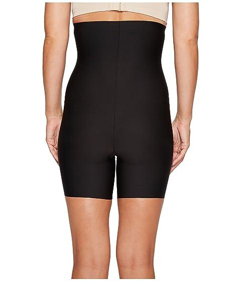 negro alta muslo curvas Yummie talladora cintura ocultas 4RqgWwYpT