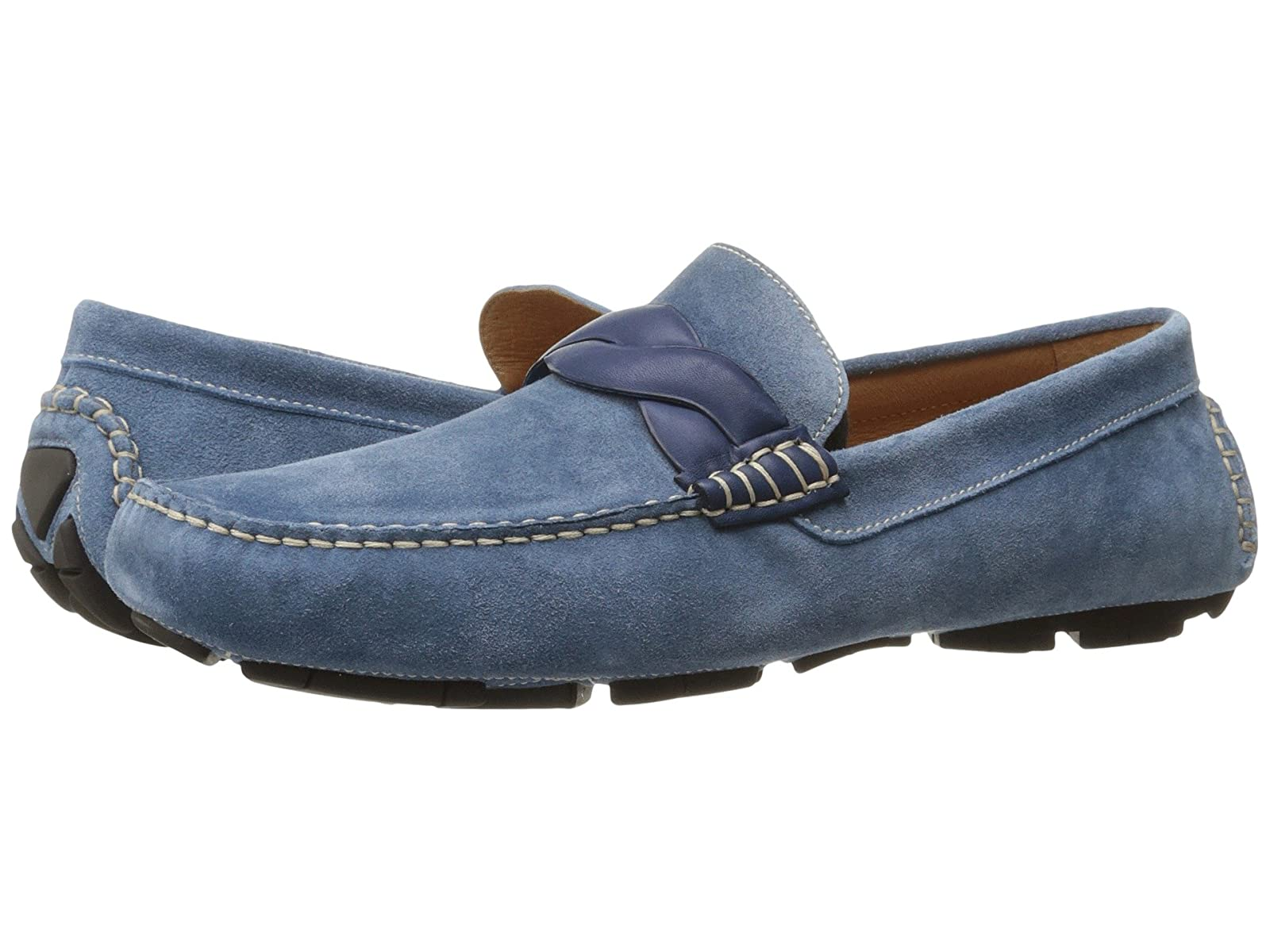 Donald J Pliner HansenCheap and distinctive eye-catching shoes