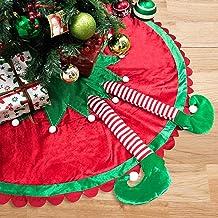 Amazon Com Elf Decorations Christmas