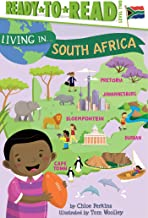Best books about apartheid south africa Reviews