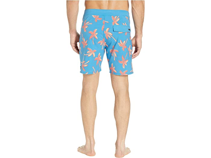 Rip Curl Mens Mirage Party Boardshorts