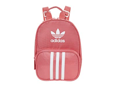adidas Originals Originals Santiago Mini Backpack