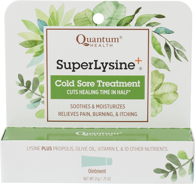 Quantum Super Lysine 21gram 1 Bottle Cream Limited Challenge the lowest price of Japan ☆ time sale