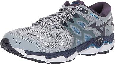 Mizuno Wave Horizon 3 Running Shoe mens Running Shoe
