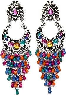 Best diya fashion jewellery Reviews
