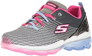 Skechers Kids Girls' Skech-Air Deluxe