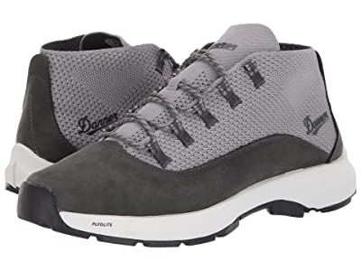 Danner Caprine (Gray) Men