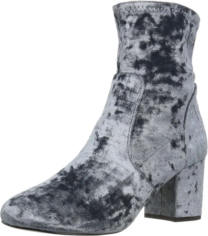 Very 店内全品対象 Volatile Women's 値下げ Eclipse Boot