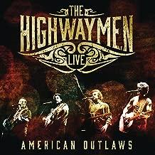 the highwaymen blu ray