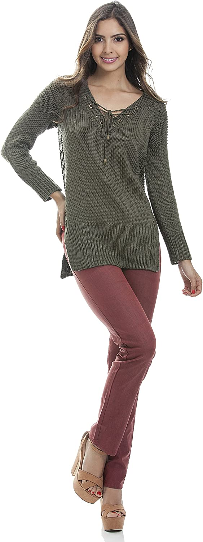 Raley Couture Straight Leg Overdye Jean