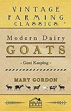 Best gordon's goat dairy Reviews