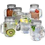 Top 10 Best Drinking Jars of 2020
