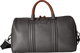 Ted Baker Men's Grankan Charcoal One Size