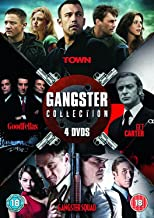 Gangster Collection