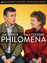 philomena based on true story