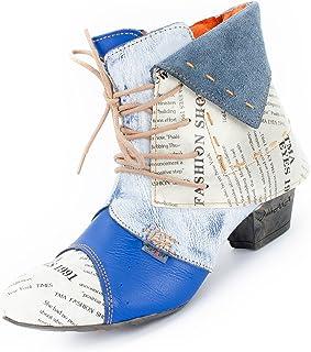 Suchergebnis auf für: hippie kleidung: Schuhe