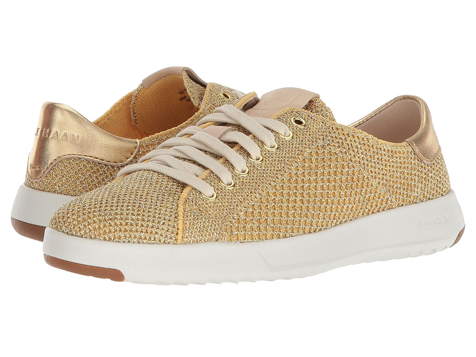 Cole Haan Grandpro Tennis StitchliteCheap and distinctive eye-catching shoes