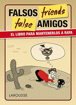 Amazon.es: Larousse Editorial: Tienda Kindle