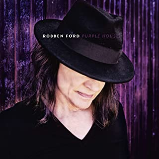 Best robben ford life song Reviews
