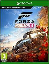Forza Horizon 4 - Xbox One