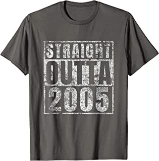 e1ce17d0 Amazon.com: Birthday - T-Shirts / Shirts: Clothing, Shoes & Jewelry