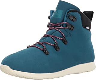Native Shoes Kids' AP Apex Junior Hiking Boot