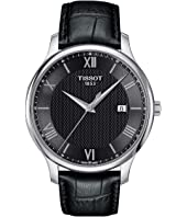 Tissot - Tradition - T0636101605800