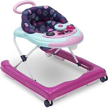 Disney Baby 11525 Trotteur Minnie Stars /& Smiles