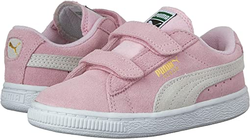 Pink Lady/PUMA Team Gold