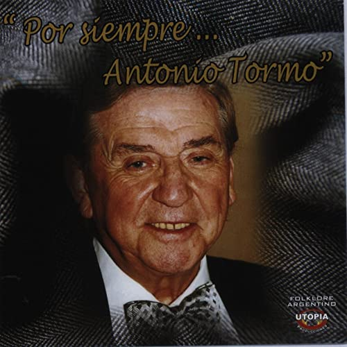 Felíz Cumpleaños Mamá by Antonio Tormo on Amazon Music ...