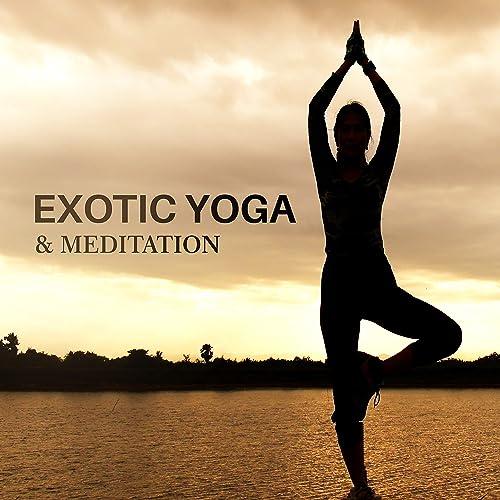 Water Gong Yoga de Yoga Music en Amazon Music - Amazon.es