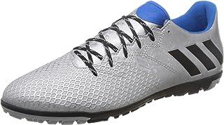nice shoes de697 669cc adidas Men s Messi 16.3 Tf Football Boots