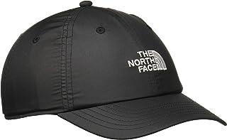 The North Face Casquette Junior 66 Classic Tech