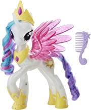 Best princess celestia girl Reviews