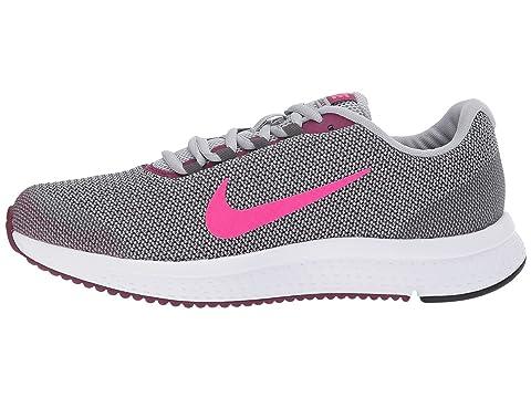 RunAllDay Nike Nike RunAllDay RunAllDay RunAllDay Nike Nike xEqHCBZZw