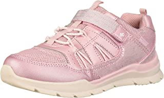 Stride Rite Mid-Tier Girls' Stride Rite Dive Boy's Machine Washable Athletic Sneaker, Pink, 13 M US Little Kid