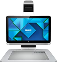 Best hp workstation aio Reviews