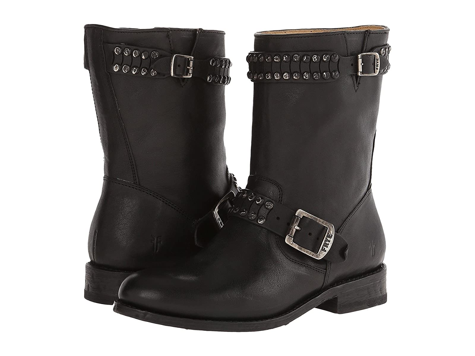 Frye Jayden Cut StudCheap and distinctive eye-catching shoes