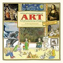 Best world's greatest artists curriculum Reviews