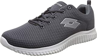 Lotto Men's Vertigo 3.0 Running Shoes
