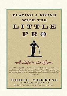 Best mike purkey golf Reviews