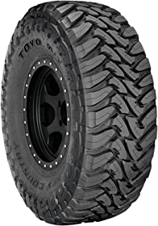 Best toyo tyres for sale Reviews