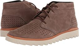 Merrell - Downtown Chukka