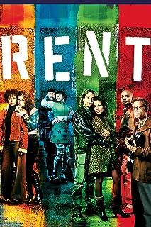 Pg Movies To Rent On Amazon