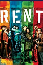 Best dad for rent movie Reviews