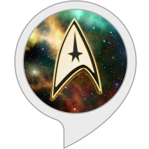 Star Trek Buttons (inoffiziell)