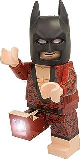 LEGO - Kimono Batman, Linterna (LGL-TOB12K)